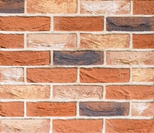 Bricks for sale and Brick Slip for sale Brick Slips Available For Next Day Delivery Nationwide | Brick Slips, Buy Brick Slips from Brictec, Buy Brick Slips from Brictec. Brick Slips for Sale, Brick Tiles for Sale,Rainscreen Cladding Systems,Brick Slip cladding systems,brick slip tracking sheet,brick slip cladding board,brick slip tracking sheet,insulated brick slip panels,Mechanical Fix Brick Slip System - Brictec Brick Slip cladding systems,mechanical fixed brick slipsBrick Slip cladding systems, brick panels, mechanical fixed brick slips,brick slip panels, brick cladding panels,Polyurethane Brick Slip Tracking Sheet bonded to 10mm Cement Particle Board,