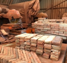 Brick Slips and Brick Tiles Suppliers | UK WIDE DELIVERIES,Brick Slips Available For Next Day Delivery Free Samples,brick slip tile sales,The most comprehensive range of brick slips and the best prices in the uK,brickslips, brick slips, brick tiles, real brick slips, traditional brick slips, brick styles, brick slip samples, Brick Slip Samples,  Clearance Brick Slips, Sale and Clearnace Brick Slips, Brick Slips brick tiles thin brick faux brick, Brictec.co.uk are the UK's leading supplier of brick slips. We deliver high quality and competitive price across a range of Bricks Slips to anywhere in the UK and Europe, specialist brick slip manufacturer. ,Brick Slips for Sale, Brick Tiles for Sale,Rainscreen Cladding Systems,Brick Slip cladding systems,brick slip tracking sheet,brick slip cladding board,brick slip tracking sheet,insulated brick slip panels,Mechanical Fix Brick Slip System - Brictec Brick Slip cladding systems,mechanical fixed brick slipsBrick Slip cladding systems, brick panels, mechanical fixed brick slips,brick slip panels, brick cladding panels,Polyurethane Brick Slip Tracking Sheet bonded to 10mm Cement Particle Board,