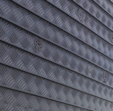 Brick Slip cladding systems, mechanical fixed brick slip system, Brick Slip cladding systems, brick slip tracking sheet, brick slip cladding board, brick slip tracking sheet,insulated brick slip panels,Brick Slip cladding systems,brick slip tracking sheet,brick slip cladding board,brick slip tracking sheet,insulated brick slip panels,Brick Slip cladding systems, brick panels, mechanical fixed brick slips,brick slip panels, brick cladding panels,Polyurethane Brick Slip Tracking Sheet bonded to 10mm Cement Particle Board,