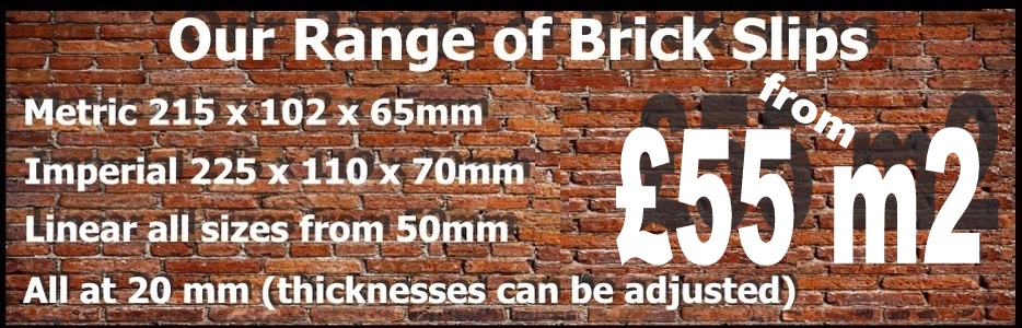 Brick Slips and Brick Tiles Suppliers | UK WIDE DELIVERIES,Brick Slips Available For Next Day Delivery Free Samples,brick slip tile sales,The most comprehensive range of brick slips and the best prices in the uK,brickslips, brick slips, brick tiles, real brick slips, traditional brick slips, brick styles, brick slip samples, Brick Slip Samples,  Clearance Brick Slips, Sale and Clearnace Brick Slips, Brick Slips brick tiles thin brick faux brick, Brictec.co.uk are the UK's leading supplier of brick slips. We deliver high quality and competitive price across a range of Bricks Slips to anywhere in the UK and Europe, specialist brick slip manufacturer.,Bricks for sale and Brick Slip for sale Brick Slips Available For Next Day Delivery Nationwide | Brick Slips, Buy Brick Slips from Brictec, Buy Brick Slips from Brictec.  Brick Slip Cutting Service nationwide,Brick Slip Price Promise | Brick Slips Available For Next Day Delivery Nationwide | Brick Slips, Buy Brick Slips from Brictec,Slips on Site - Just Walls - brick slip suppliers -brick slip suppliers -brick slip suppliers -SoS Installations - Brick Slips - Plastering - Brick Tiles cladding - Stone Veneer - fitters - installers - brick slips uk - stonewall company - cladding - nationwide,the stonewall company, nationwide,the stonewall company, brick slips uk throughout the Uk , Nationwide fitting service,Midlands, Warwick, Leamington Spa, knowle, Evesham, Redditch, Stratford upon Avon, Solihull, Warwickshire, Coventry West Midlands