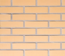 Brick Slips for Sale, Brick Tiles for Sale,Rainscreen Cladding Systems,Brick Slip cladding systems,brick slip tracking sheet,brick slip cladding board,brick slip tracking sheet,insulated brick slip panels,Mechanical Fix Brick Slip System - Brictec Brick Slip cladding systems,mechanical fixed brick slipsBrick Slip cladding systems, brick panels, mechanical fixed brick slips,brick slip panels, brick cladding panels,Polyurethane Brick Slip Tracking Sheet bonded to 10mm Cement Particle Board,